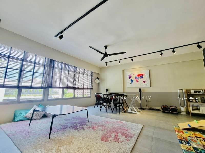 523A Tampines Central 7 #129837367