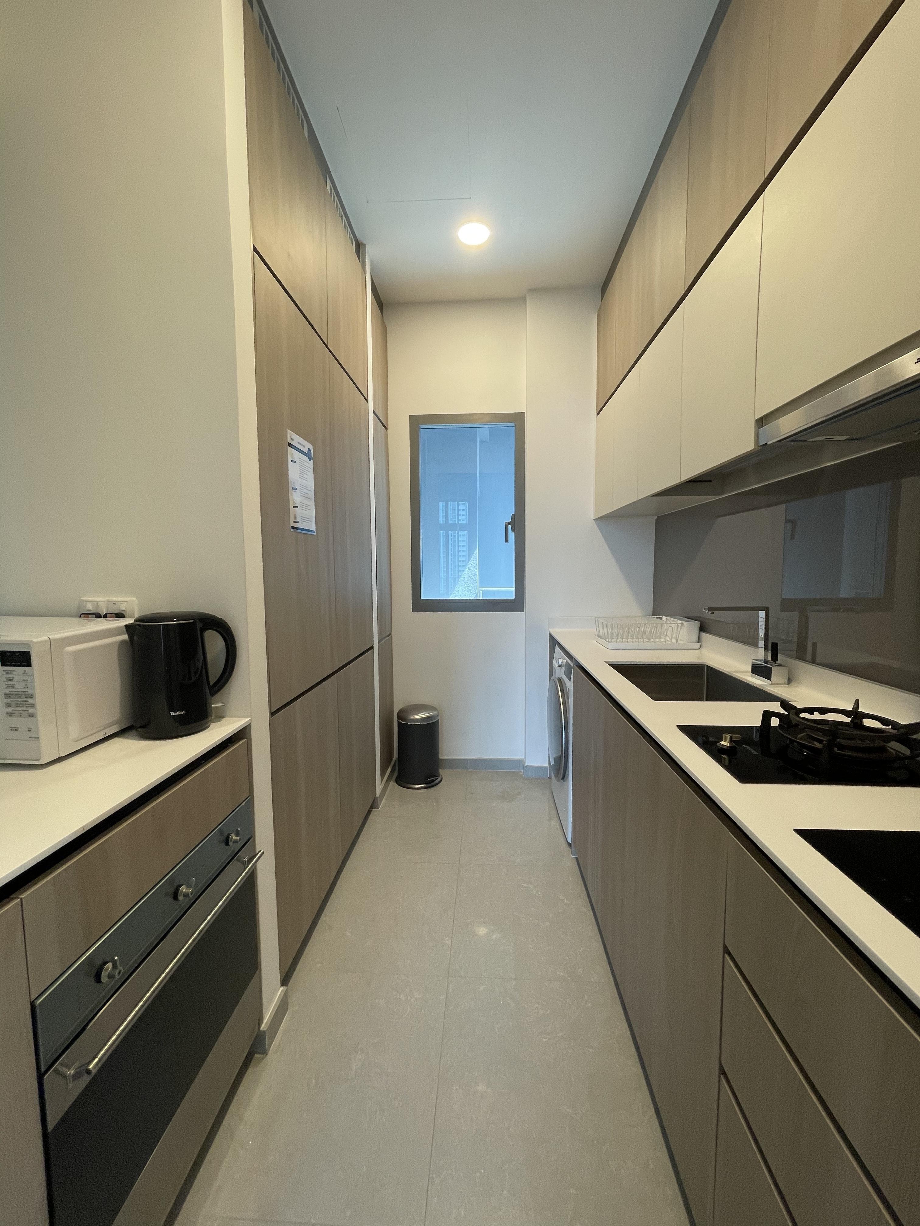 Sturdee Residences #129838975