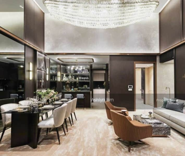 The Florence Residences #129839543