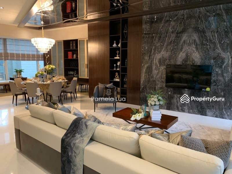 St. Regis Residences Singapore #129843321