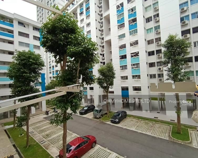 136 Bishan Street 12 #129844019