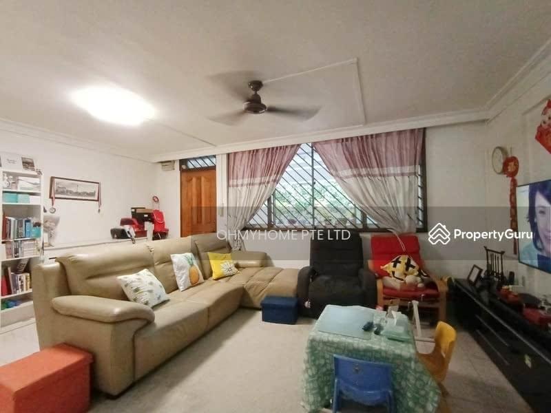 136 Bishan Street 12 #129844027