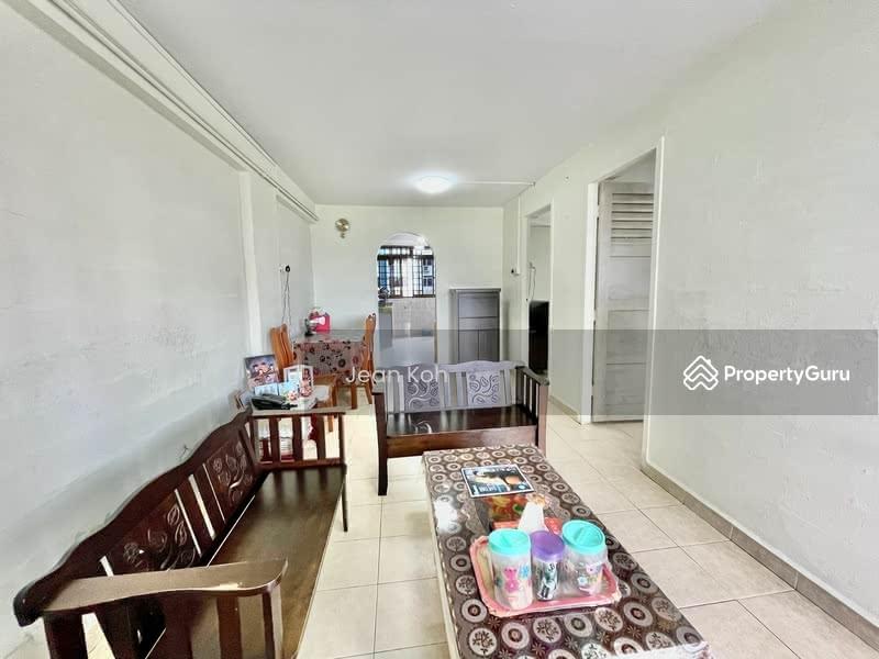 502 Bedok North Street 3 #129849305