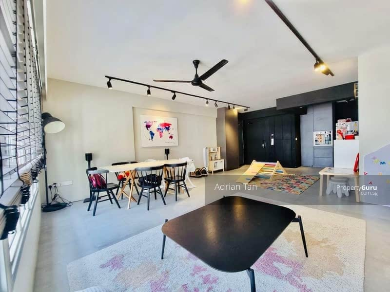 523A Tampines Central 7 #129850425