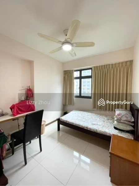 697C Jurong West Central 3 #129854545