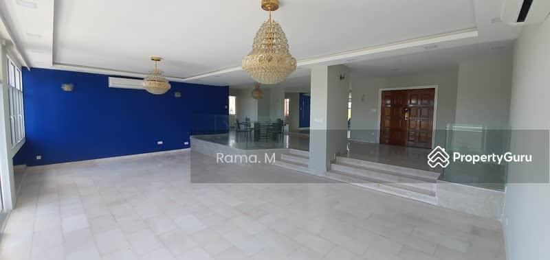 Tan Tong Meng Tower 5 +1 beds Apartment for Rent #129856979