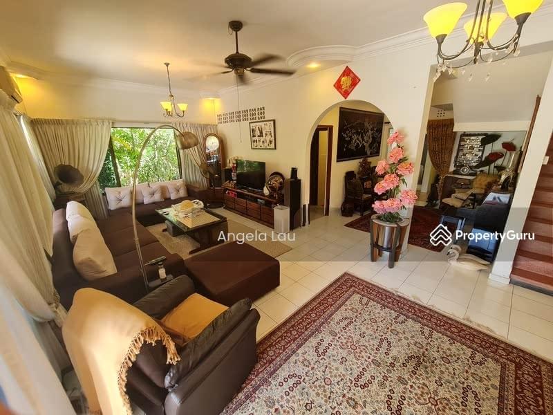 Serangoon Garden Estate #129858615
