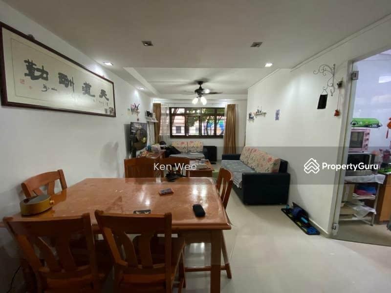 672B Klang Lane #129859753