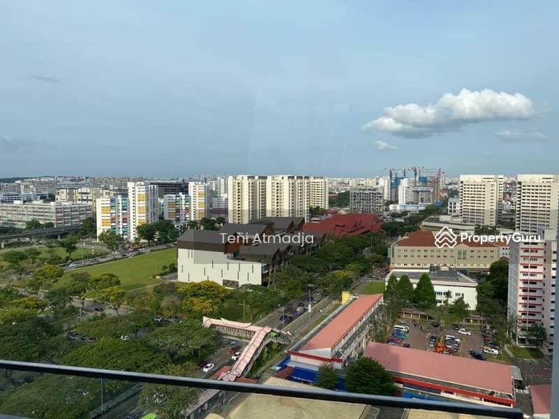 Katong Regency #130004479