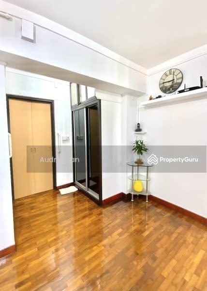 990A Jurong West Street 93 #129864563