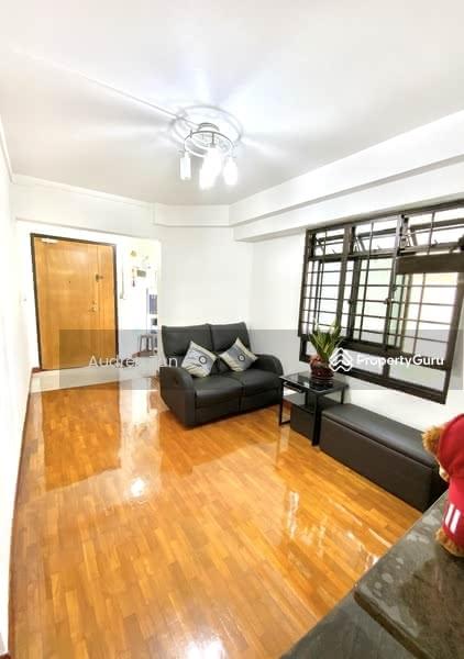 990A Jurong West Street 93 #129864571