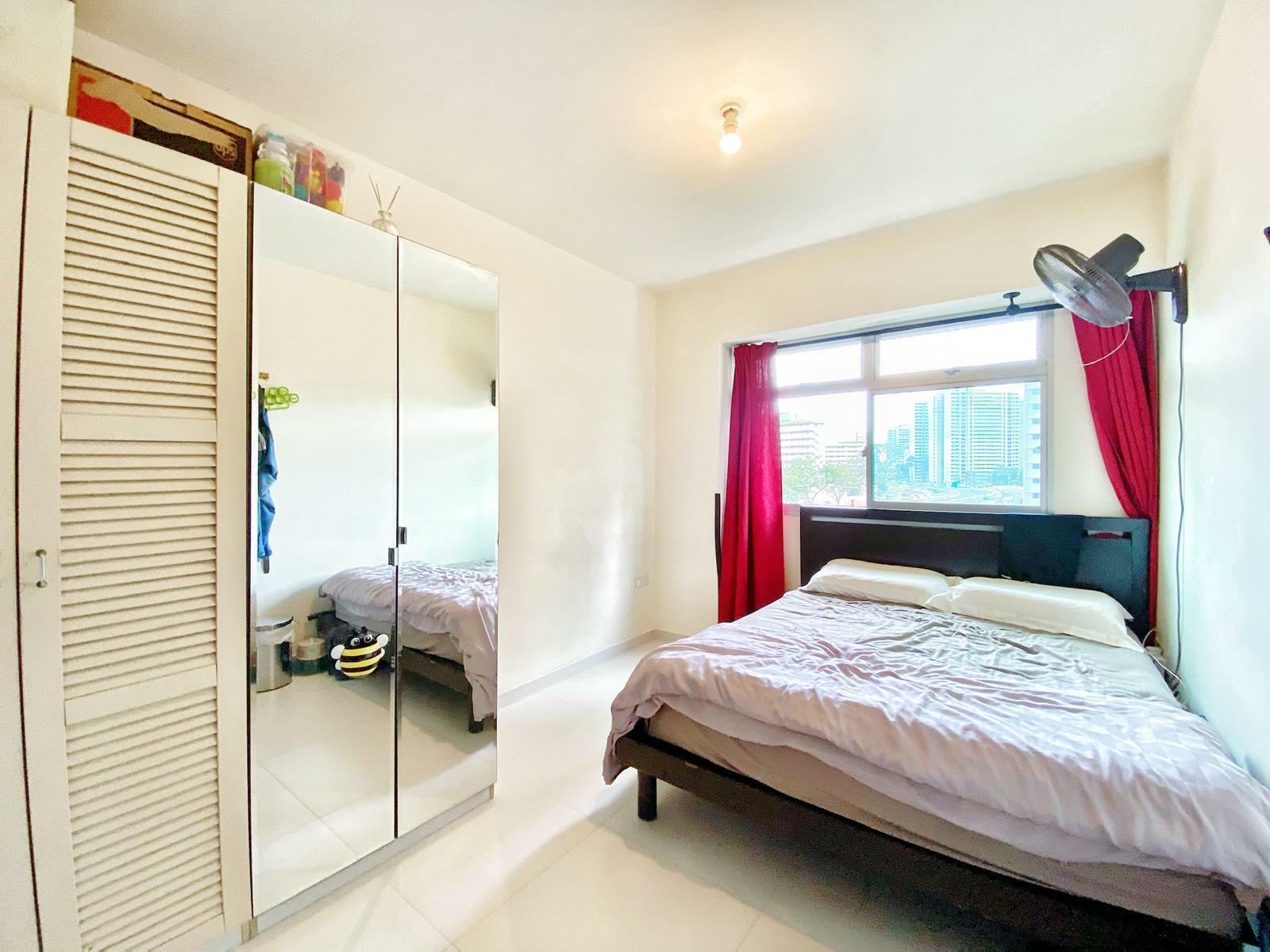 308A Ang Mo Kio Avenue 1 #129866103