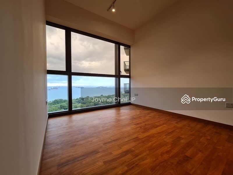 Seaside Residences #129867169