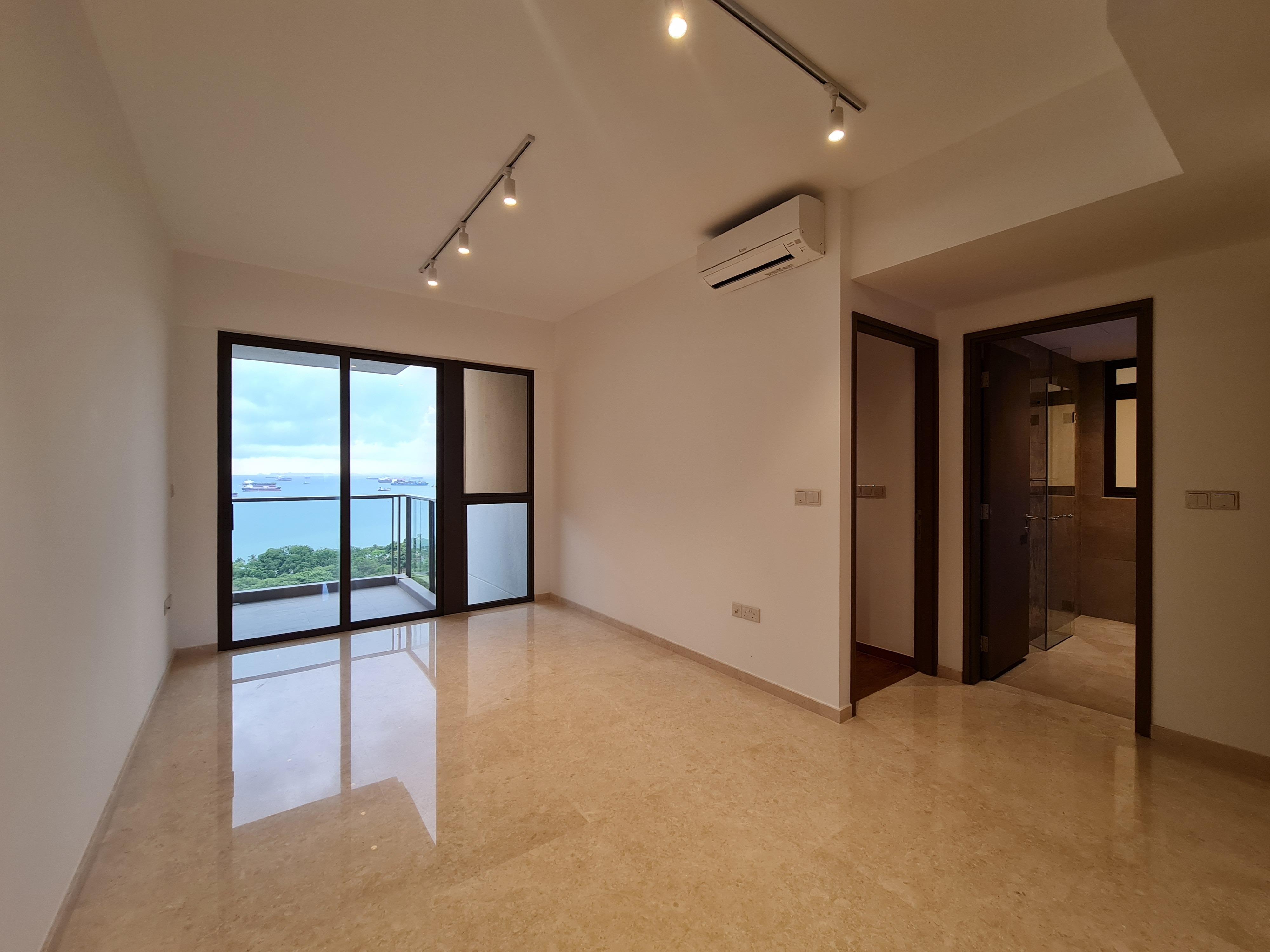 Seaside Residences #129867173