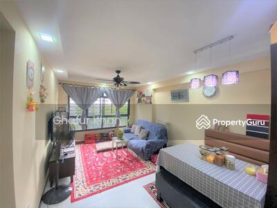 For Sale - 547B Segar Road