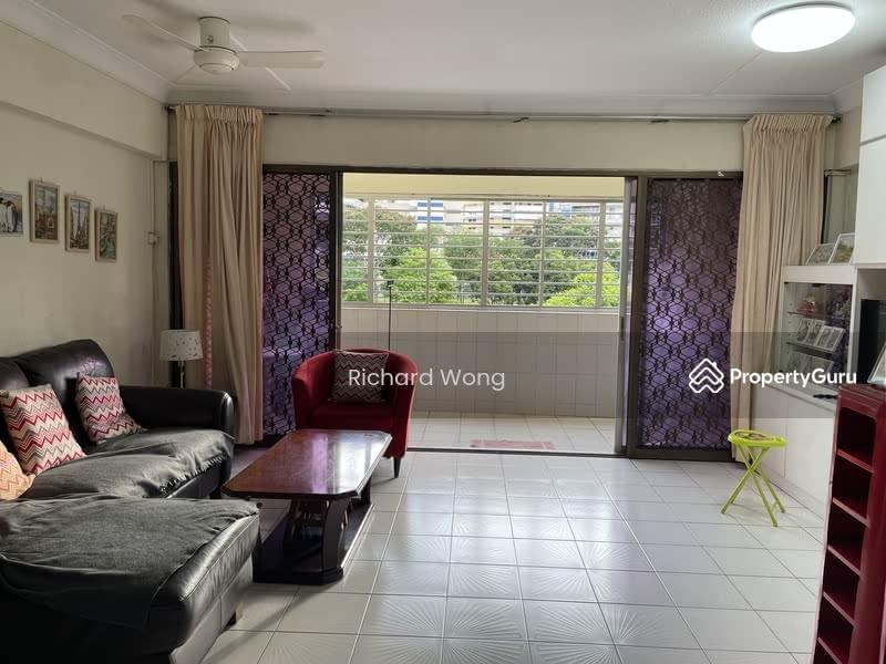 131 Potong Pasir Avenue 1 #129870743