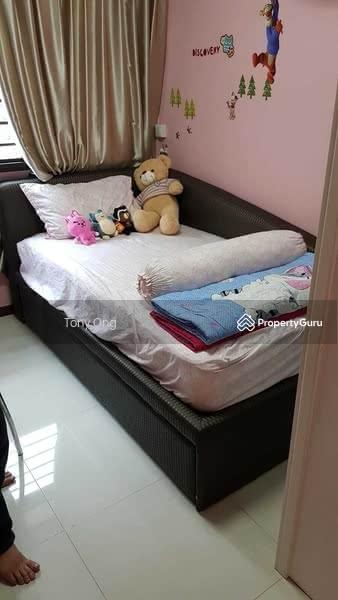364B Upper Serangoon Road #129870931