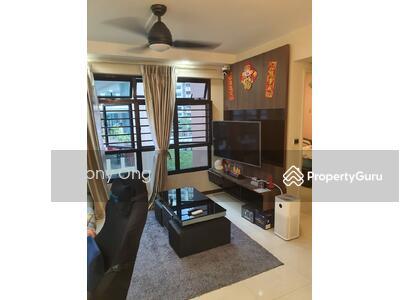 For Rent - 364B Upper Serangoon Road