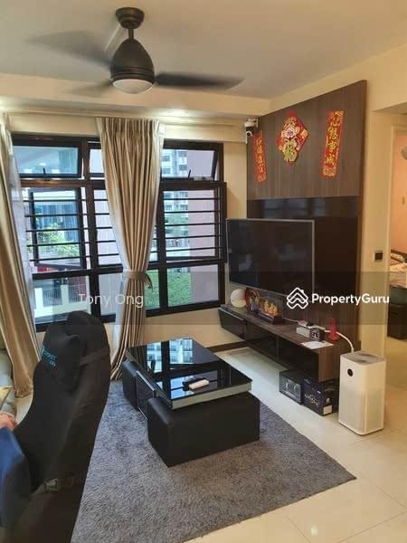364B Upper Serangoon Road #129870933