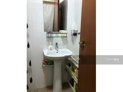 For Rent - 332A Anchorvale Link