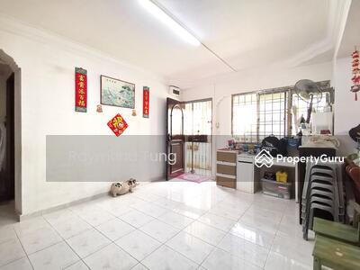 For Sale - 408 Choa Chu Kang Avenue 3