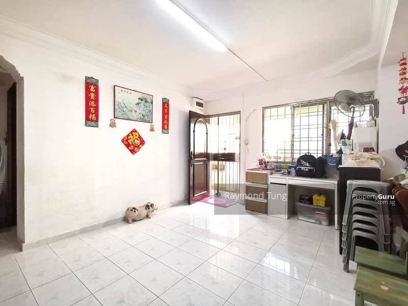 408 Choa Chu Kang Avenue 3 #129874337
