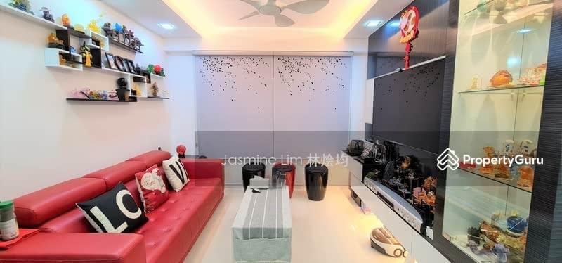 429A Yishun Avenue 11 #129875145