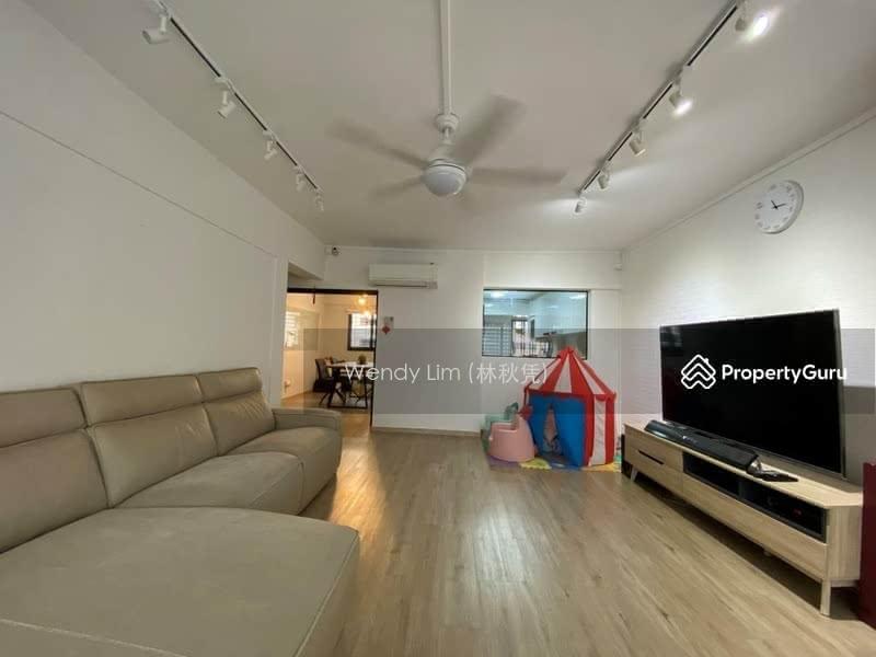 305 Ang Mo Kio Avenue 1 #129874779