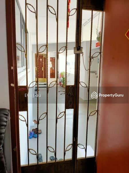 627 Yishun Street 61 #129884641
