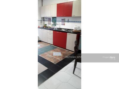 For Sale - 126 Pasir Ris Street 11