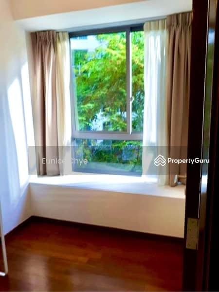 Suites De Laurel #130371671