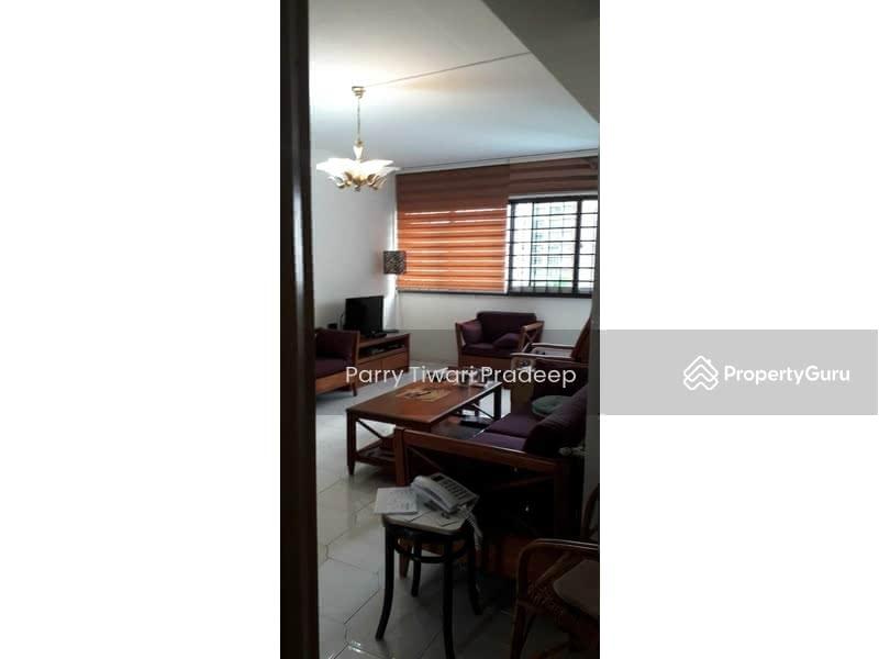 126 Pasir Ris Street 11 #129884295