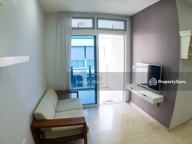 Suites @ East Coast #129941103