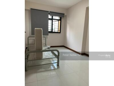 For Rent - 635A Senja Road