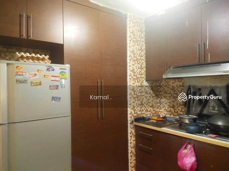 456 Choa Chu Kang Avenue 4 #129893341