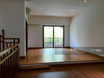For Rent - Lutus At Barker