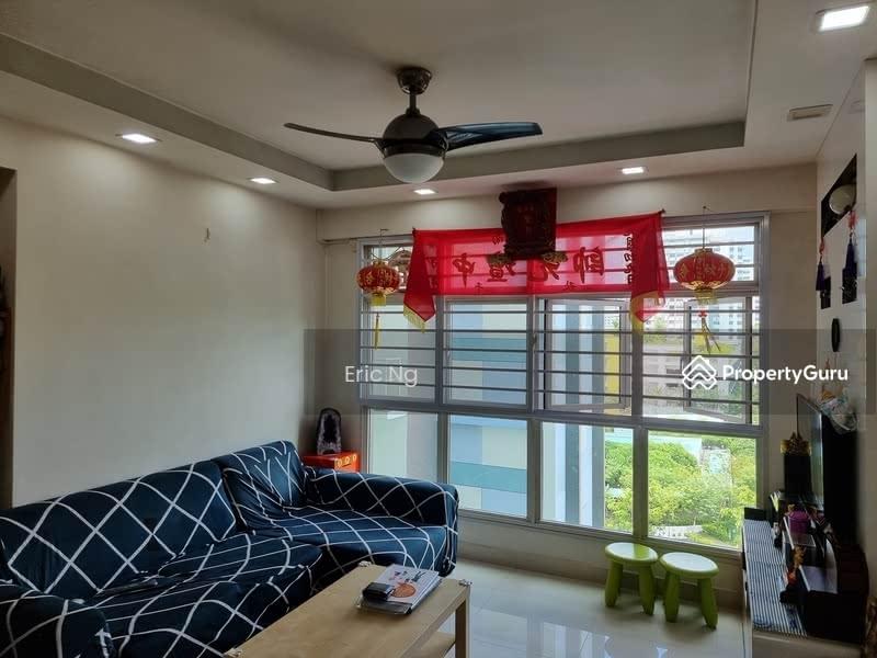 175A Yung Kuang Road #129895363