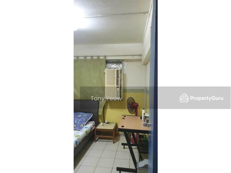 867 Yishun Street 81 #129896413