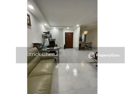 For Sale - 442 Fajar Road