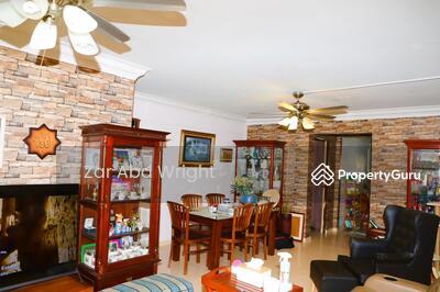 For Sale - 631 Ang Mo Kio Avenue 4