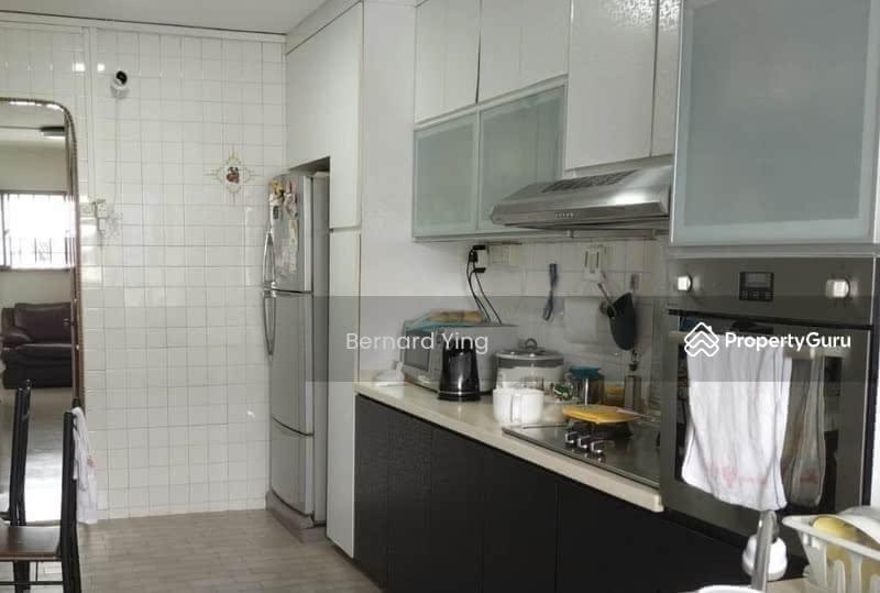 221 Tampines Street 24 #129906327