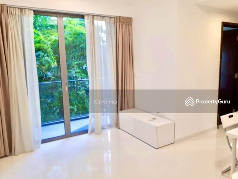 Suites De Laurel #130371721