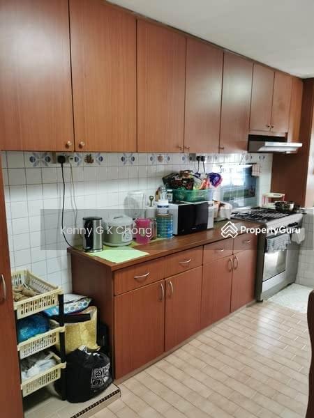 337 Hougang Avenue 7 #129905345
