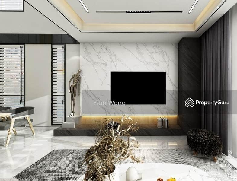 ⭐️D15⭐️Telok Kurau Freehold Brand New Semi-D with Pool ⭐️By Property Giant #129905961