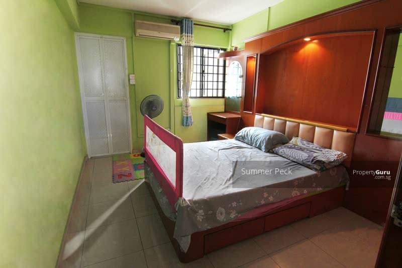 565 Ang Mo Kio Avenue 3 #129906619