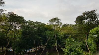 For Sale - 528 Jelapang Road