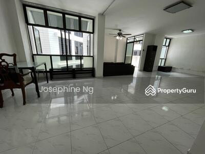 For Sale - 467 Segar Road