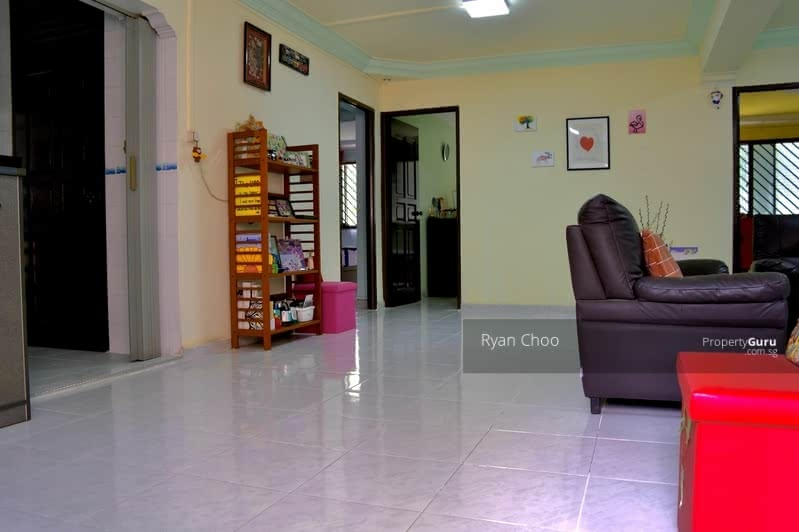 871A Tampines Street 84 #129913041