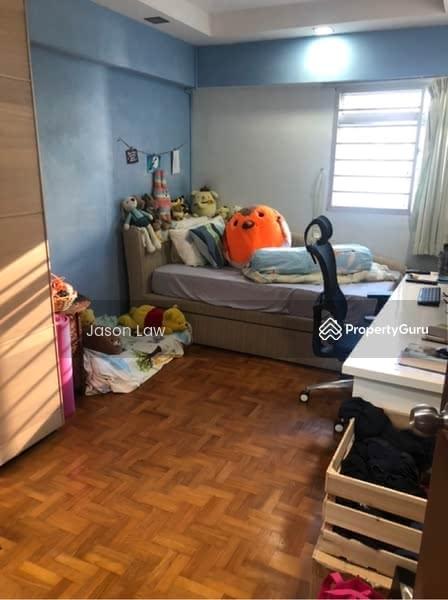 102 Hougang Avenue 1 #130508799