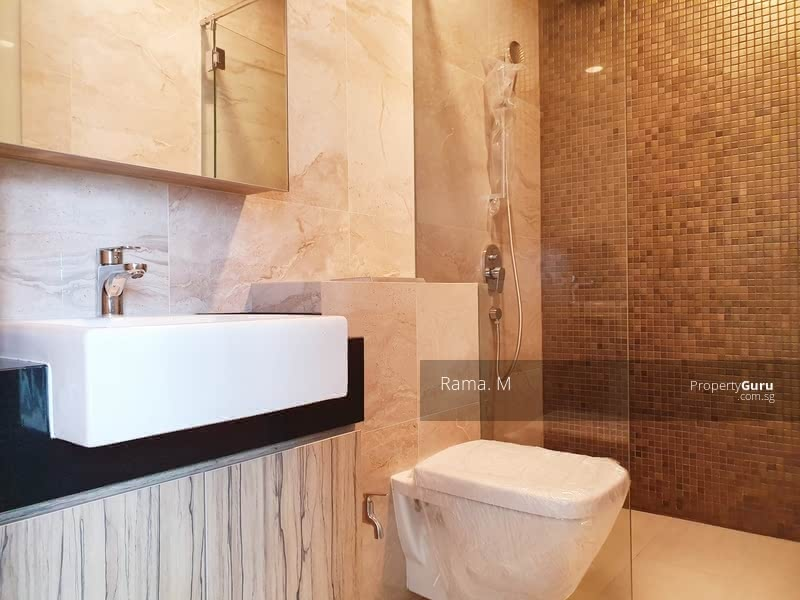 ⭐ D19 ⭐ Rich Residence @ Richards Avenue #129913563